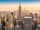 Empire State Building v
