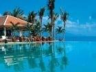 Vietnamský ostrov Phu Quoc