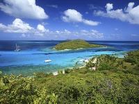 Sv. Vincent a Grenadíny