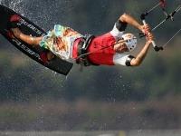 ADRENALÍN Kitesurfing