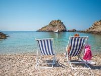 Polostrov Istria ponúka pláže
