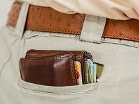 Financie pod kontrolou: Ak