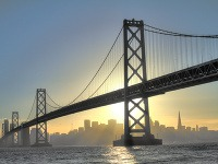Najkrajšie mosty Európy skrývajú