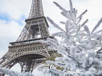 Ďalšia destinácia na dosah: Z Bratislavy sa bude do Paríža lietať celoročne