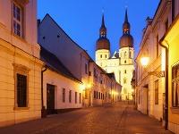 Do Trnavy drahšie: Mesto výrazne zvýši daň z ubytovania