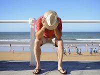 Pasca na turistov: Pri rezervácii leteniek a ubytovania pozor na podvodníkov, varujú odborníci