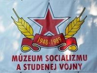 Múzeum socializmu a studenej