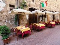 Taliansko sa raduje: Ich