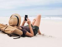 Cestovná kancelária dovolenkárom zakazuje