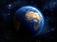 Rozdeľovanie Afriky je len začiatok, svet čakajú obrovské zmeny
