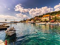 Neobjavený rajský kút Chorvátska – ostrov Šolta
