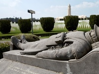 Verdun, Francúzsko