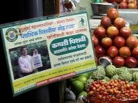 Bombaj zakázal používanie plastových