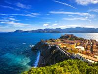 Elba,Taliansko