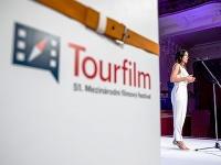 Tourfilm 2018