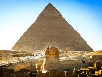Známe aerolínie pozastavili lety do Egypta, dôvodom je zvýšené riziko terorizmu