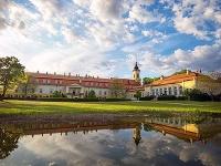 Chateau Belá