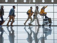 Nočná mora na letisku: Toto sú najnepríjemnejší cestujúci, patríte k nim aj vy?