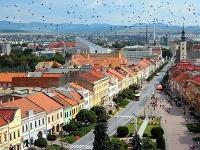 Prešov: Mestskí poslanci schválili rozšírenie zoznamu pamätihodností