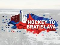 VIDEO Majstrovstvá sveta v