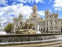 To najlepšie z metropoly Španielska: 10 TOP miest v Madride