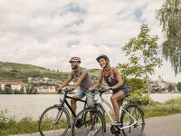 Spoznávajte krajiny zo sedla bicykla: 4 cyklotrasy, ktoré prepájajú celú Európu