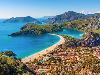Letná sezóna 2019: Trendom zostáva Turecko pre pomer kvality a ceny