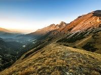 Vo Vysokých Tatrách vrcholia prípravy na letnú sezónu, prinesie viacero noviniek