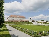 Slovenský deň na zámku Schloss Hof: Špeciálny program pre našich turistov