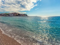 Dosiaľ neobjavený poklad pri Jadrane: Slovinská časť Istrie vás príjemne prekvapí
