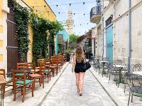 Na návšteve Južného Cypru: Toto sú tie najzaujímavejšie miesta rozdeleného ostrova