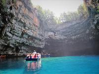 Dovolenka v Grécku: Toto sú najzaujímavejšie atrakcie jednotlivých ostrovov