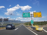 Cenné rady autoturistom: Cesta