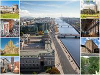 To najlepšie z Dublinu