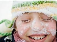 ZDRAVIE Ako prežiť podchladenie