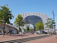 Architektonické skvosty Európy: 7 najzaujímavejších moderných stavieb