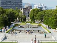 Hirošima – mesto poznačené obrovskou tragédiou