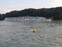 Plavkyne zaplávali 145 kilometrov