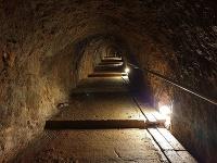Jaskyňa Domica bude slúžiť