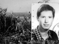 Hartmut Tautz zahynul pri