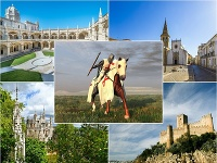 V Portugalsku nájdete mnoho