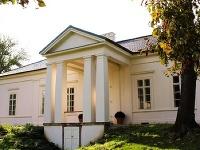 Múzeum Mojmírovce