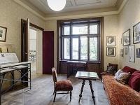 Múzeum Sigmunda Freuda vo