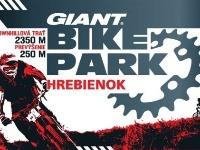 DOMA Bike Park v