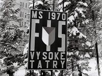 Pred 50 rokmi ich