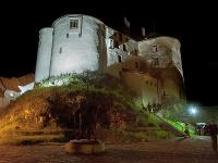 Národná kultúrna pamiatka, stredoveký