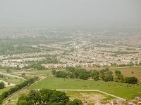 Láhaur, Pakistan
