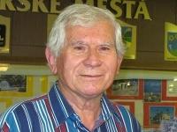 František Kele
