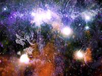 Unikátna fotografia centra Mliečnej