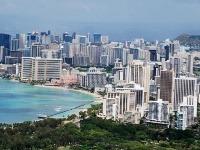 Honolulu, Havaj